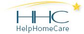 Help Home Care